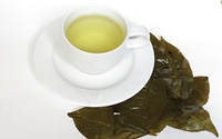 Cách pha trà chanh ngon mát, giải độc