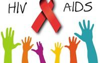 Vòng tránh thai chặn cả HIV