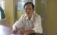Anh Minh Dân số