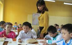 Phụ huynh, giáo viên được lựa chọn sách giáo khoa cho học sinh