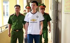 Bác sĩ bị bắt vì vụ 8 người tử vong khi chạy thận đã được tại ngoại