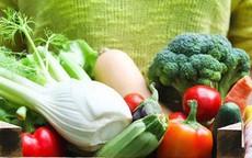 Dấu hiệu cảnh báo bạn không ăn đủ rau xanh