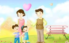 Triển khai thí điểm Bộ tiêu chí ứng xử trong gia đình
