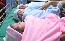 Vấn đề mức sinh ở Hàn Quốc, kinh nghiệm cho Việt Nam