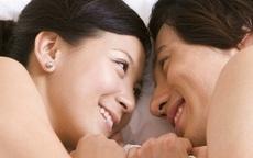 Bảo tồn chức năng sinh sản, tình dục cho phụ nữ trẻ mắc ung thư giai đoạn sớm