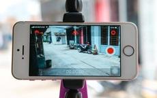 4 cách tận dụng điện thoại cũ có thể bạn chưa biết