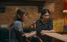 """Trói buộc yêu thương tập 25: Thanh muốn bỏ chồng để quay lại với """"tình cũ""""?"""