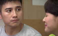 """Phó Giám đốc CDC Hà Nội: Phim """"Lửa ấm"""" đang tuyên truyền vô cùng sai lệch về nhiễm HIV"""