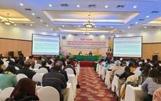 Dân số Việt Nam sẽ đạt khoảng 104,5 triệu người vào năm 2029
