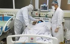 Bệnh nhân 438 tiên lượng rất nặng đã khỏi COVID-19; thêm gần 4.000 người phải cách ly đêm qua