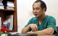 """BSCK2 Nguyễn Trung Cấp: Truyền thông chống dịch COVID-19  thực sự đã """"đi trước một bước"""""""