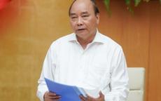 Tuyệt đối không để làn sóng COVID-19 thứ 2 quay lại Việt Nam