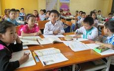 Đã có 3 tỉnh cấm giáo viên giao bài tập về nhà cho học sinh dịp nghỉ Tết