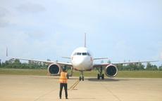Những lưu ý đối với công dân đến, trở về Thừa Thiên Huế bằng đường hàng không
