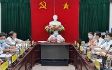 Thừa Thiên Huế nói gì trước thông tin Chủ tịch tỉnh không tiếp dân trong 18 tháng?