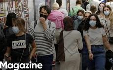 """Phép tính khôn ngoan trong việc tiêm vaccine để Việt Nam """"bình thường mới"""""""