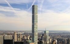 """Giới siêu giàu khóc trong căn penthouse của tòa nhà chọc trời: Sống """"trên mây"""" hóa ra không hề tuyệt như chúng ta tưởng tượng"""