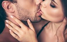 Rối loạn chức năng tình dục - nguyên nhân và các liệu pháp cải thiện