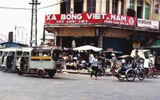 """Thương hiệu vang bóng một thời: Xà bông cô Ba đánh bật xà bông ngoại trở thành """"xà bông quốc dân"""" và chiến lược quảng cáo hùng hậu đầu tiên ở Việt Nam"""