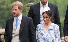 Đây cũng là lý do khiến Meghan Markle bị người Anh ghét chỉ sau 8 tháng về làm dâu Hoàng gia