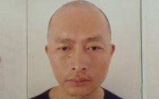 Bắc Giang: Chân dung nghi can thảm sát khiến 3 người thân tử vong tại nhà riêng