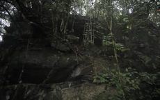 """""""Người rừng"""" Ma Sèo Chứ và cuộc truy tìm xuyên 2 thế kỷ (P2): Phát súng trong hang đá và 20 năm biệt tích"""