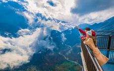 Du lịch Sa Pa: Những điểm check in mới cực chill cho du khách