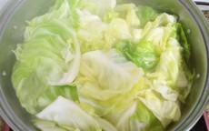 Người mang 3 bệnh này đừng dại ăn nhiều bắp cải nếu không muốn bệnh trầm trọng hơn