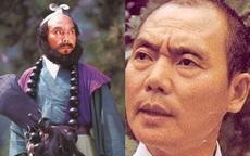 """Chuyện đời của dàn diễn viên """"Tây du ký"""": Hé mở bi kịch của Sa Tăng - Hít chất kịch độc trên phim trường mang bệnh cả đời"""