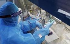 Nghệ An: Hai trường hợp trở về từ vùng dịch Bắc Giang âm tính với SARS-CoV-2
