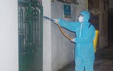Khẩn tìm những người đến các địa điểm sau ở Quảng Ninh liên quan đến bệnh nhân mắc COVID-19