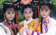 Nhân cách thực sự của Lâm Tâm Như được bộc lộ qua 2 lần Triệu Vy - Phạm Băng Băng gặp nạn