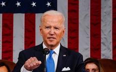 Lý do ông Biden bỗng quyết điều tra nguồn gốc Covid-19