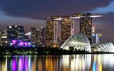 Giới siêu giàu vẫn chuyển đến Singapore giữa Covid-19