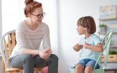 Ba điều cha mẹ cần hiểu để nói chuyện với con về tình dục