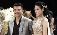 Nhà thiết kế nào sẽ hỗ trợ trang phục dạ hội cho Đỗ Thị Hà tại Chung kết Miss World 2021?