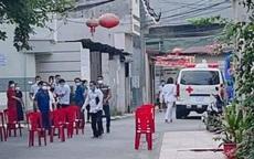 Hải Phòng: Trường hợp dương tính với SARS-CoV-2 mới phát hiện, từng tiếp xúc với F0 ở Hà Nội