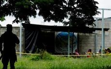 Cựu cảnh sát 'tâm thần' giết người hàng loạt, gây chấn động