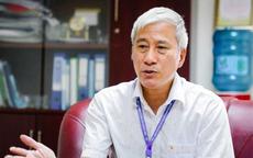 Vì sao số ca dương tính SARS-CoV-2 ở Hà Nội lại tăng?