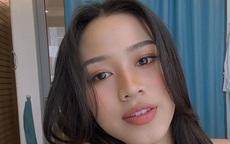 Hoa hậu Đỗ Hà gây sốc visual trong loạt hình mới: Hóa ra chỉ làm một điều với mái tóc mà xinh đẹp gấp bội phần