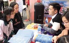Thêm nhiều trường đại học tại Hà Nội công bố điểm sàn xét tuyển