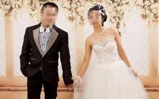Vụ con dâu bị sát hại dã man: Hé lộ cuộc sống tủi nhục ở nhà chồng, từng dự đoán về cái chết khủng khiếp của bản thân