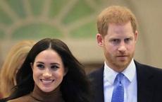 Chiến lược 'quyền riêng tư' của nhà Harry sai lầm so với nhà William