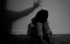 Hà Nội: Một bé gái 6 tuổi tử vong nghi bị bạo hành
