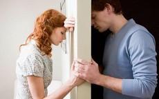 Vợ chồng khắc khẩu, biết 5 điều này sẽ nhanh chóng biến cơn giận thành cuộc 'yêu' mãnh liệt