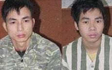 Thảm án kinh hoàng trong căn nhà ven Sông Lô: Chiếc taxi trong đêm và hành tung bí ẩn của hai kẻ giết người máu lạnh (Kỳ 2)