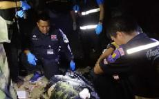 Vali thi thể dạt vào bờ biển Thái Lan: Tội ác rùng rợn của gã chồng dối trá, gia đình nạn nhân đòi tuyên án tử trong phiên tòa xuyên quốc gia