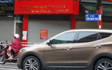 Tin mới nhất về ca mắc COVID-19 tử vong chưa rõ nguồn lây ở Hai Bà Trưng, Hà Nội