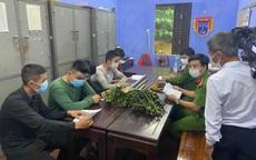 Thừa Thiên Huế: Bắt nhóm côn đồ vào nhà dân trộm cắp, hành hung chủ nhà nhập viện