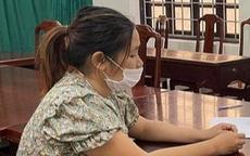 Lừa bán suất tiêm vaccine Covid-19 với giá 5 triệu đồng